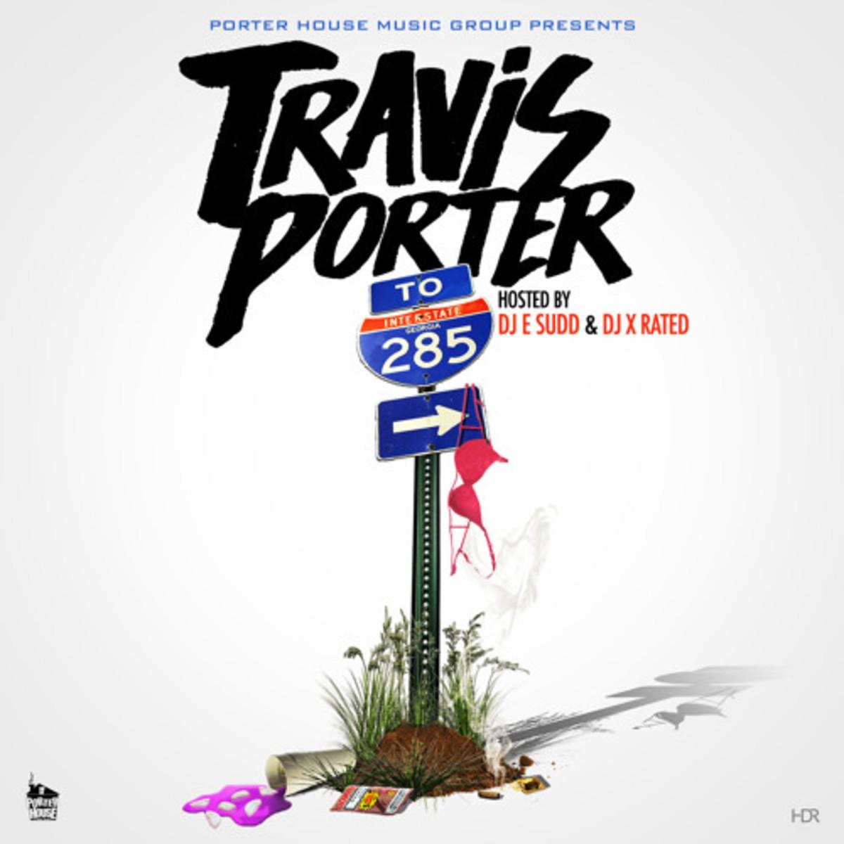 travis-porter-285.jpg