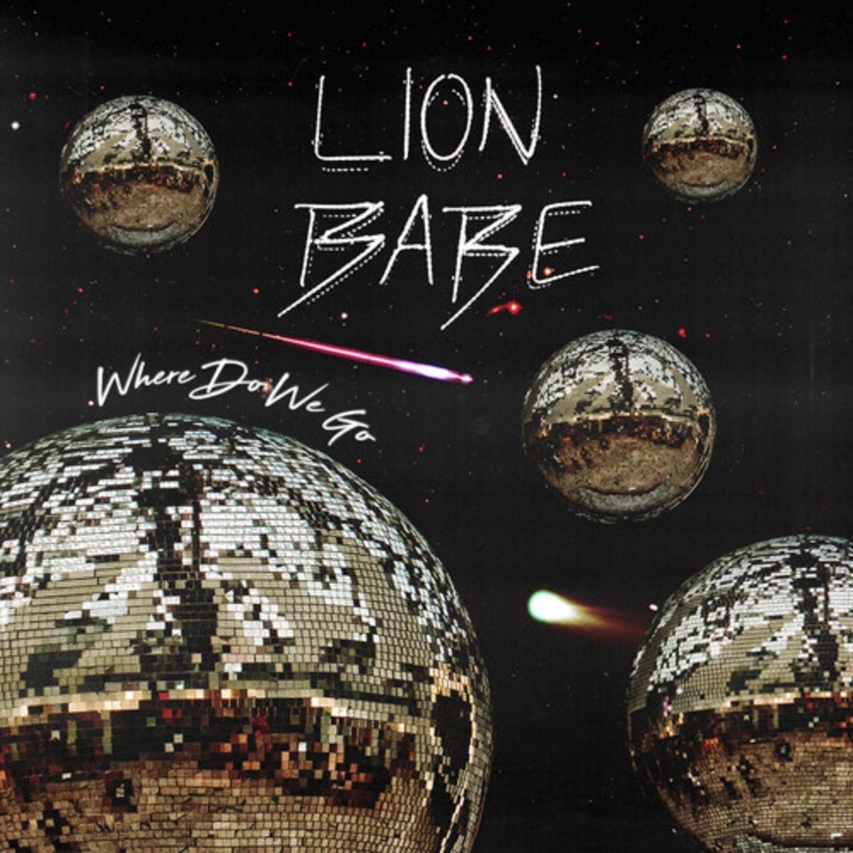 lion-babe-where-do-we-go.jpg