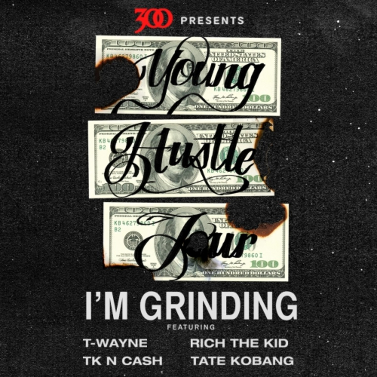 young-hustle-tour-im-grinding.jpg