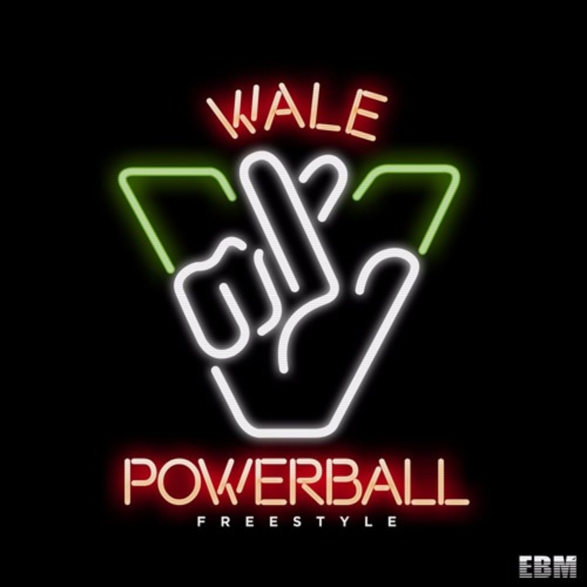 wale-powerball-freestyle.jpg