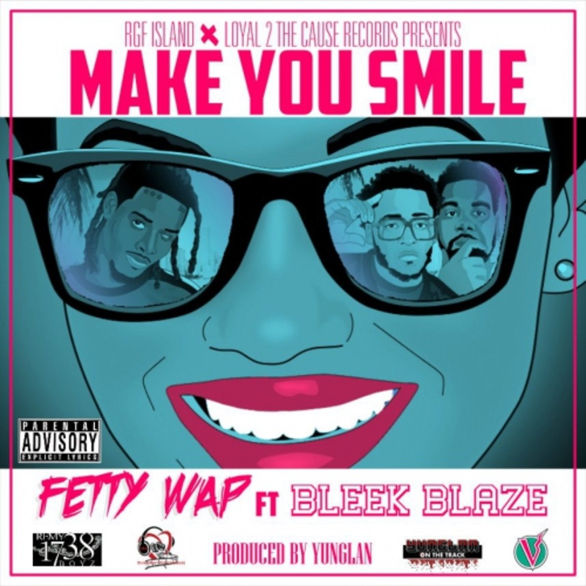 fetty-wap-make-you-smile.jpg