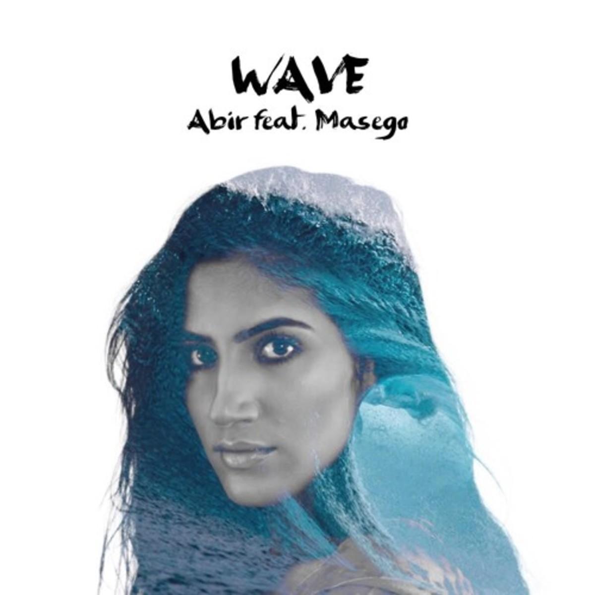 abir-wave.jpg