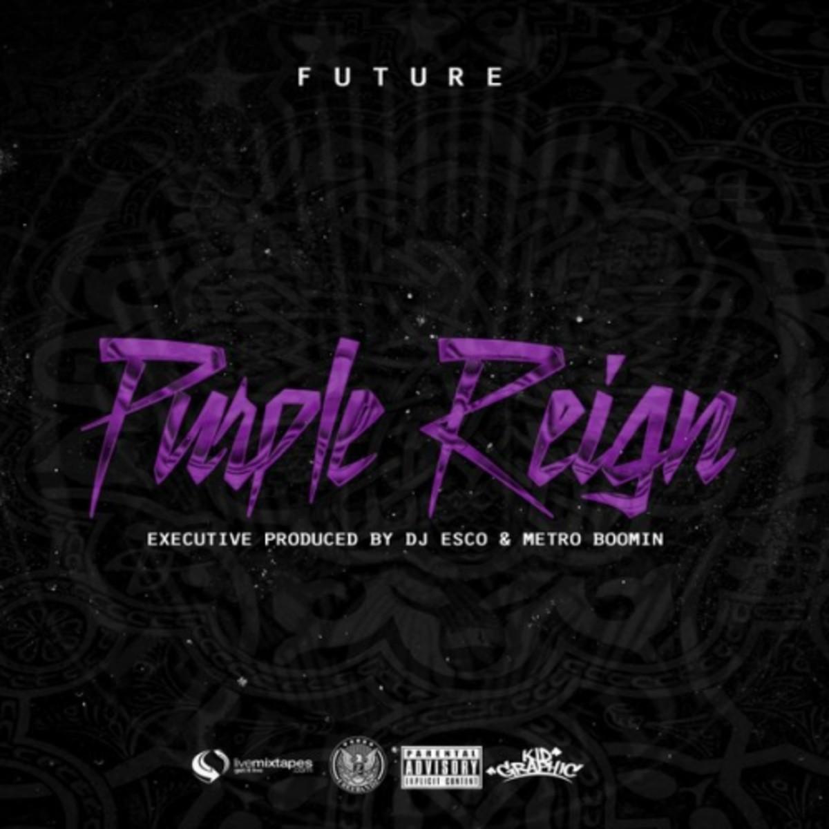 future-purple-reign.jpg