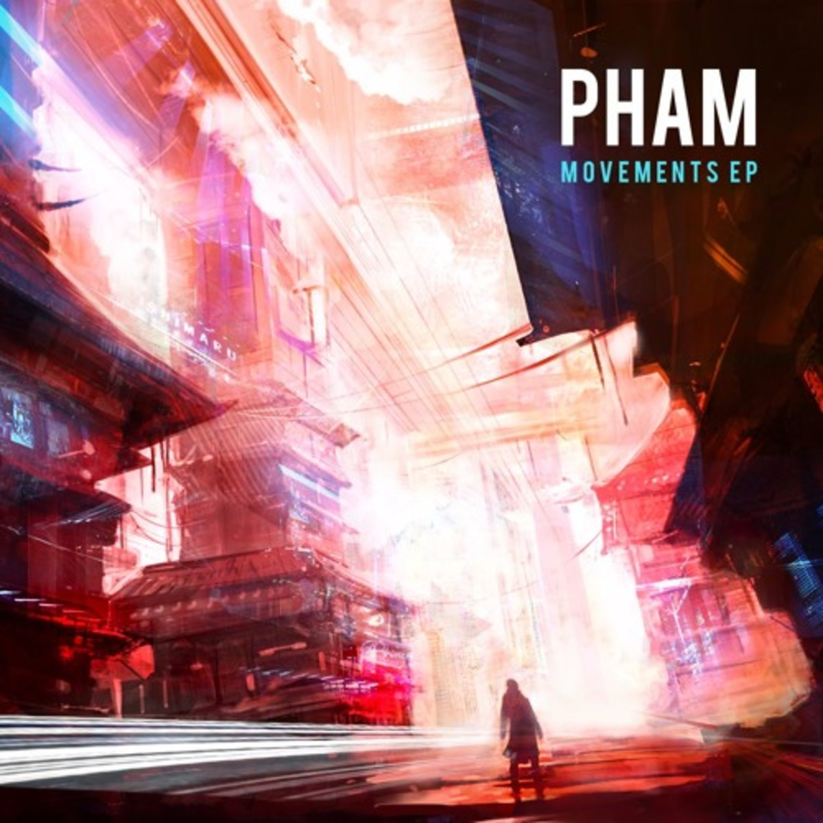 pham-movements-ep.jpg