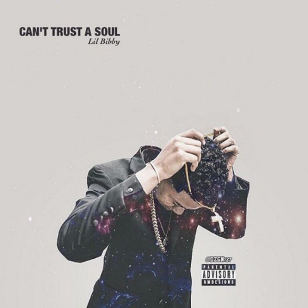 lil-bibby-cant-trust-a-soul.jpg