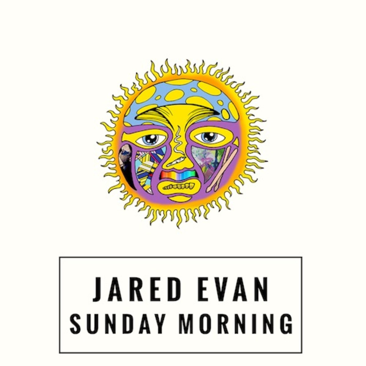 jared-evan-sunday-morning.jpg
