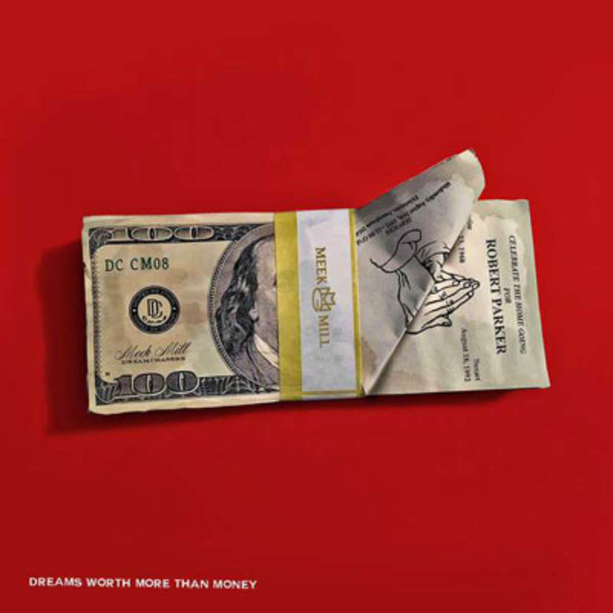 meek-mill-dreams-worth-more-than-money.jpg