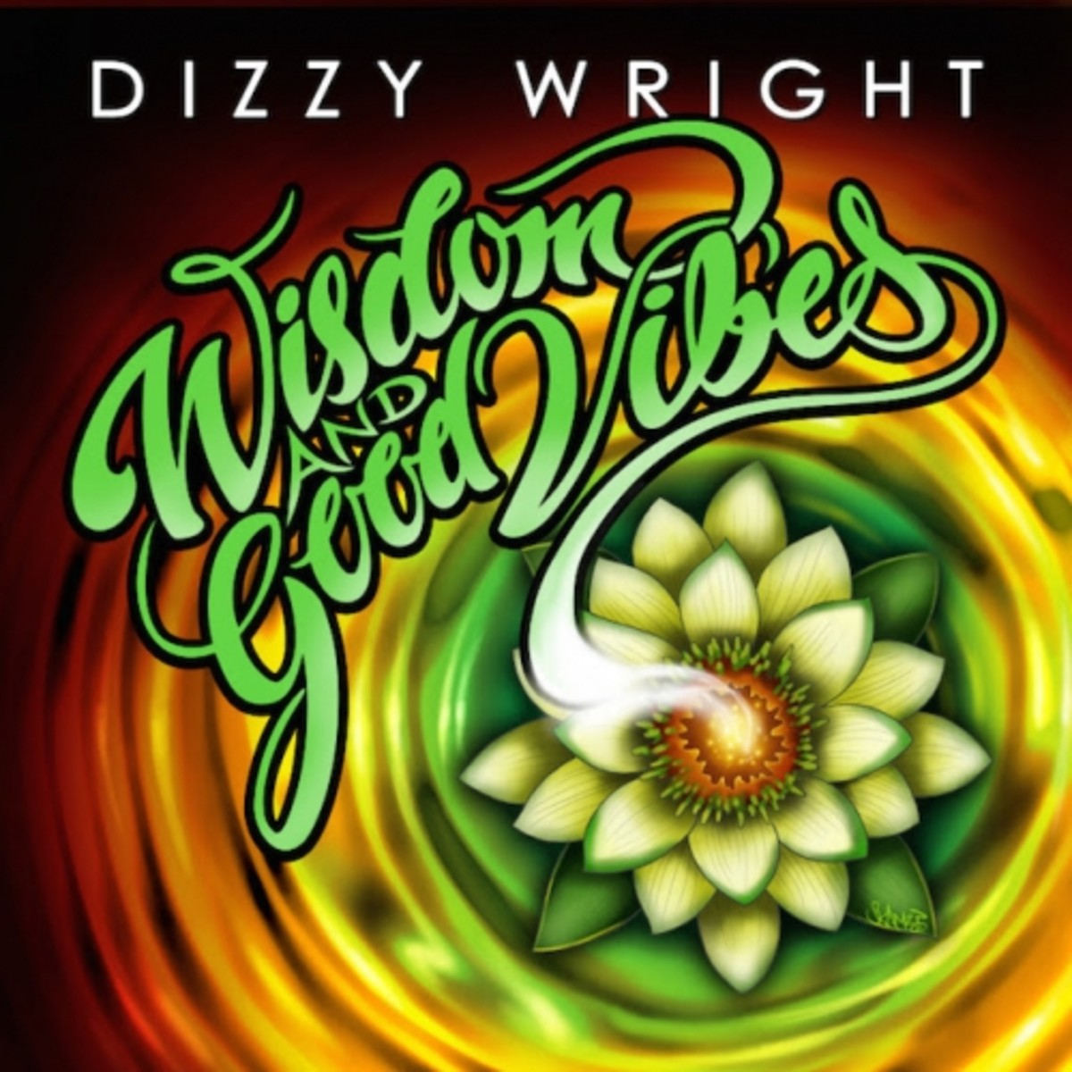 dizzy-wright-wisdom-and-good-vibes.jpg