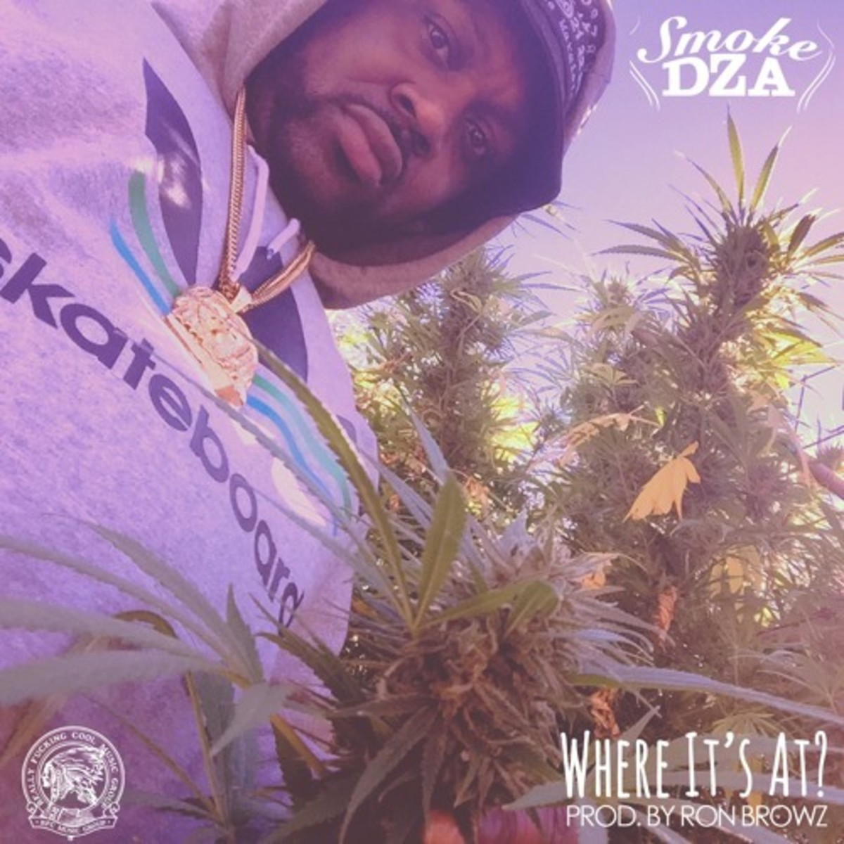 smoke-dza-where-its-at.jpg