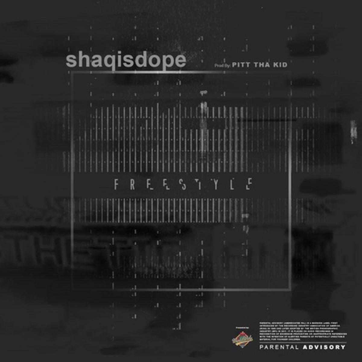 shaqisdope-black-frames-freestyle.jpg
