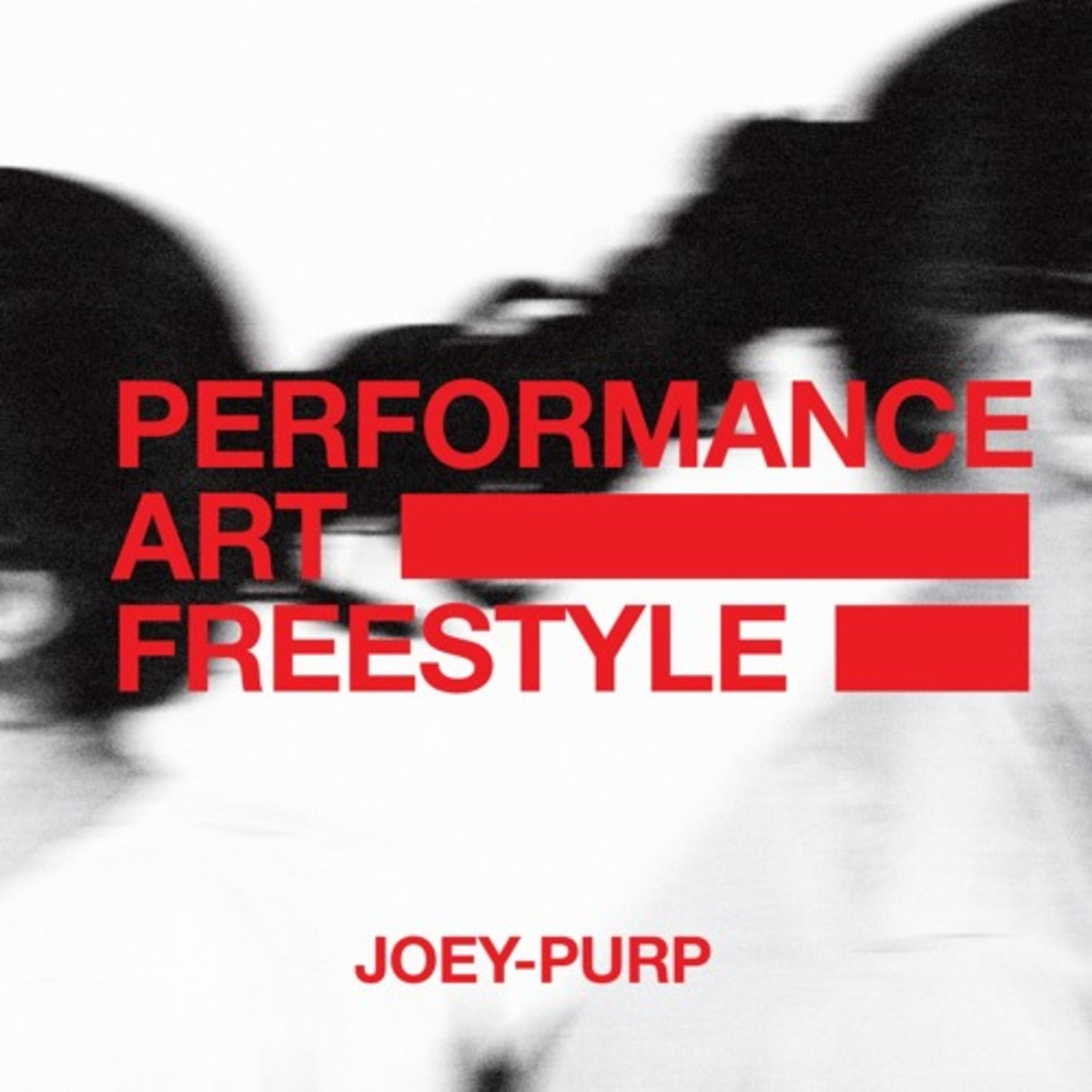 joey-purp-performance-art-freestyle.jpg