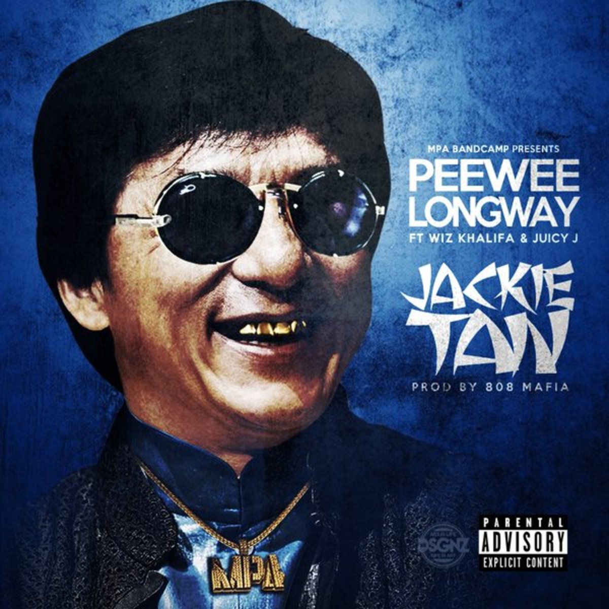 peewee-longway-jackie-tan.jpg