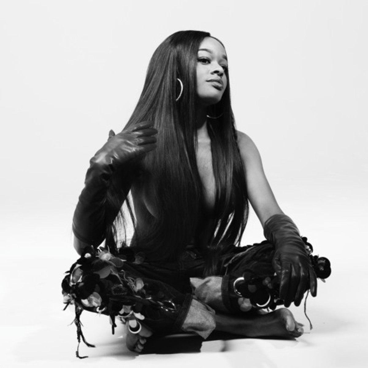 azealia-banks-the-big-big-beat.jpg