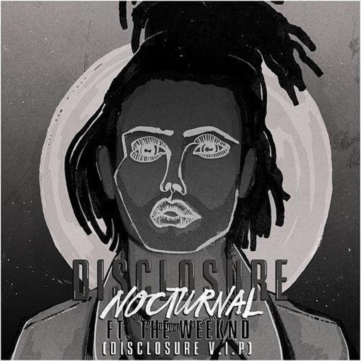disclosure-nocturnal-vip.jpg