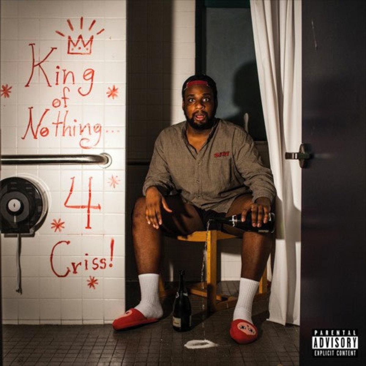 king-of-nothing-4-criss.jpg