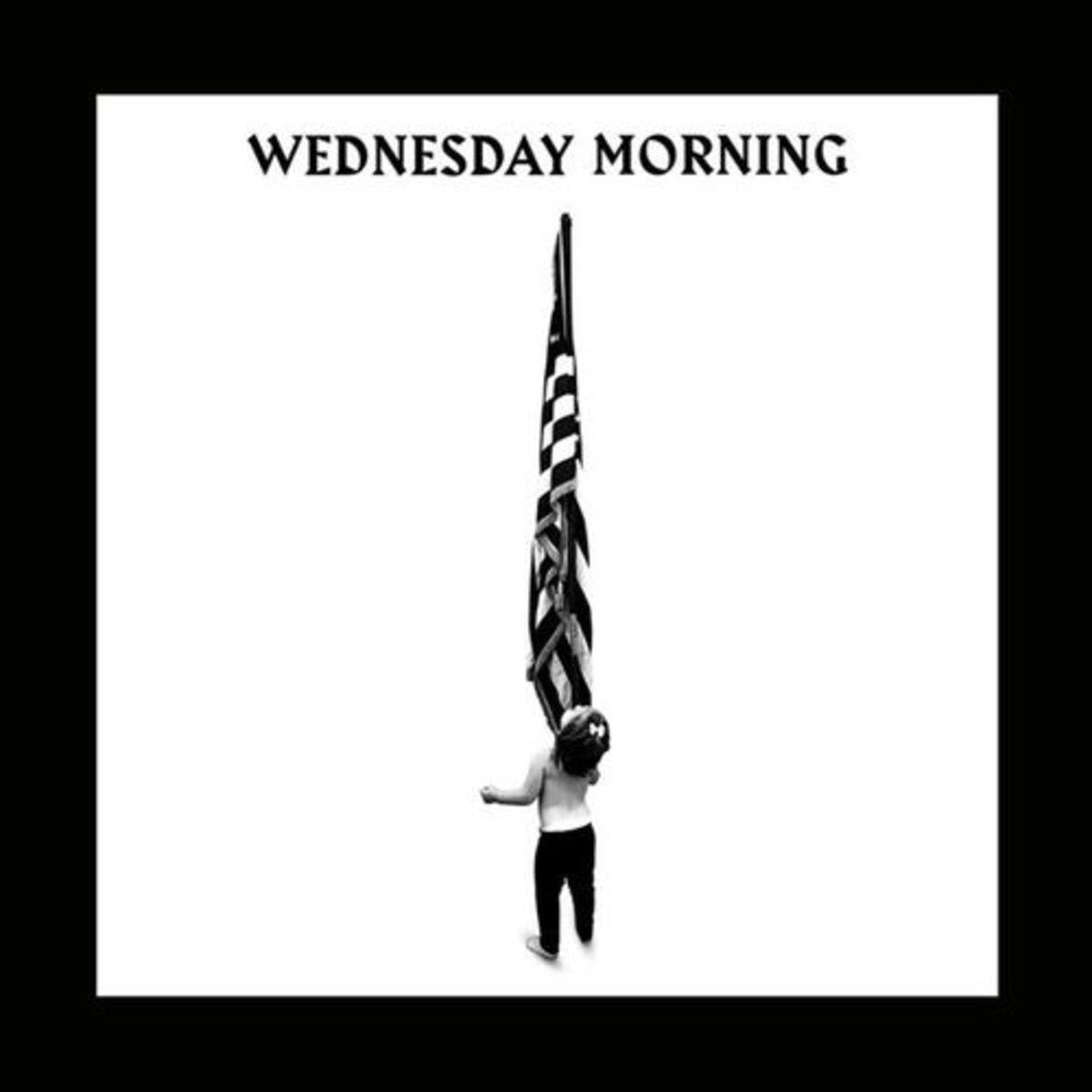 macklemore-wednesday-morning.jpg