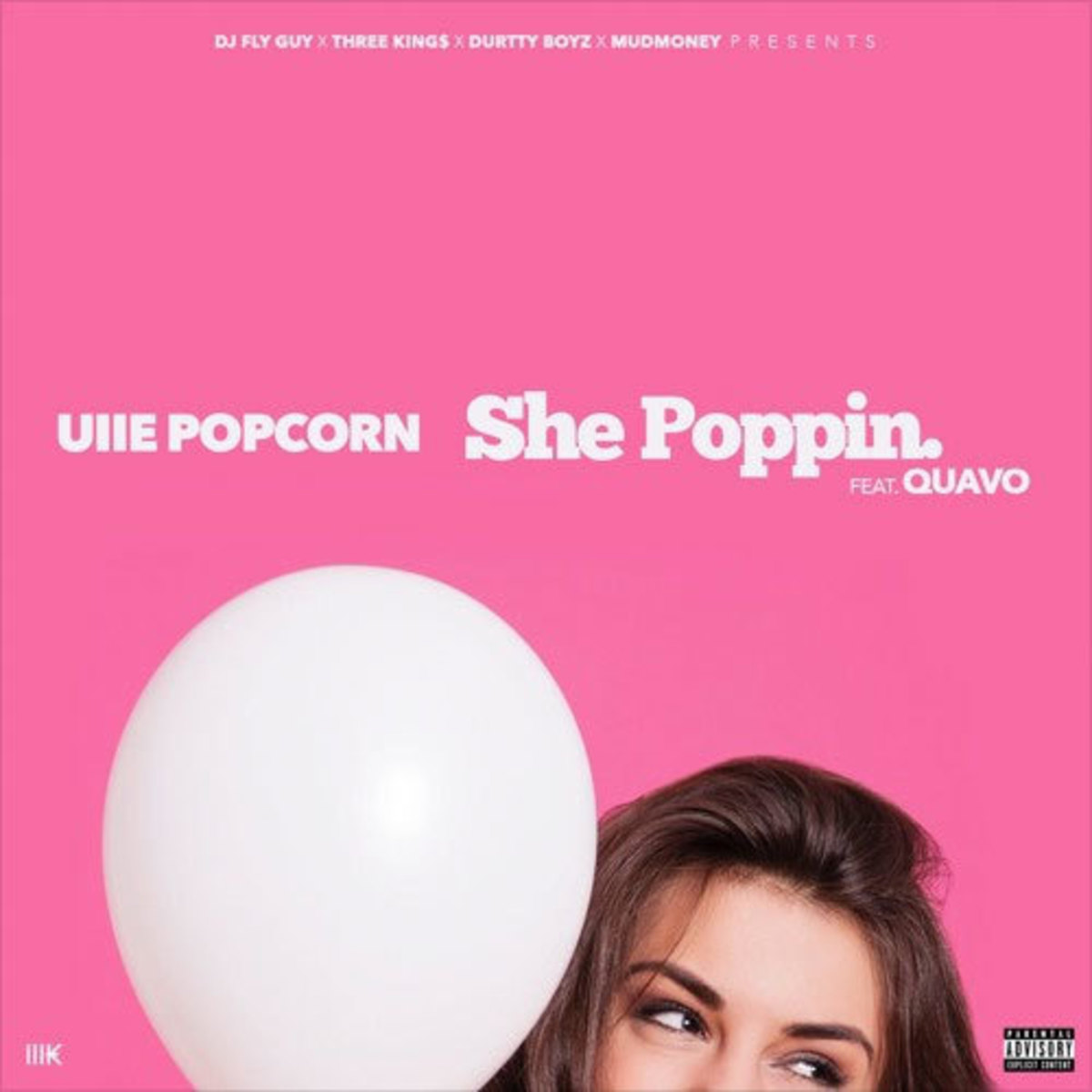 uiie-popcorn-poppin.jpg
