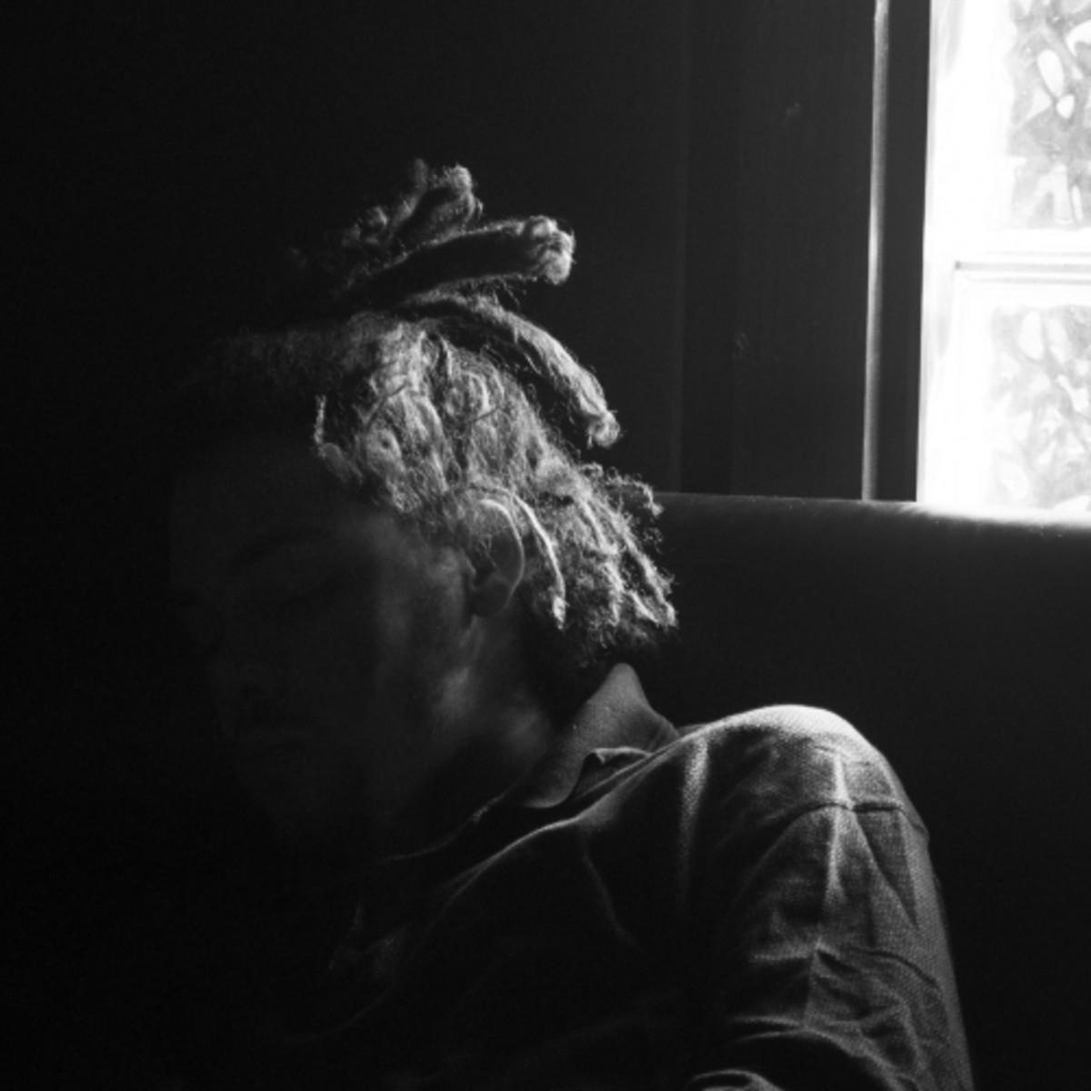 kweku-collins-ghost.jpg