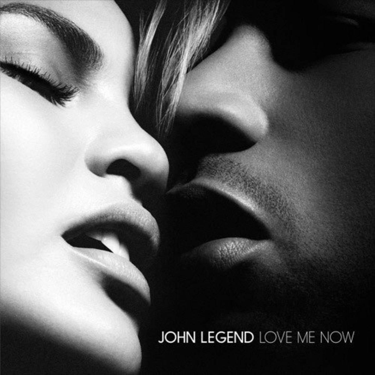 john-legend-love-me-now.jpg
