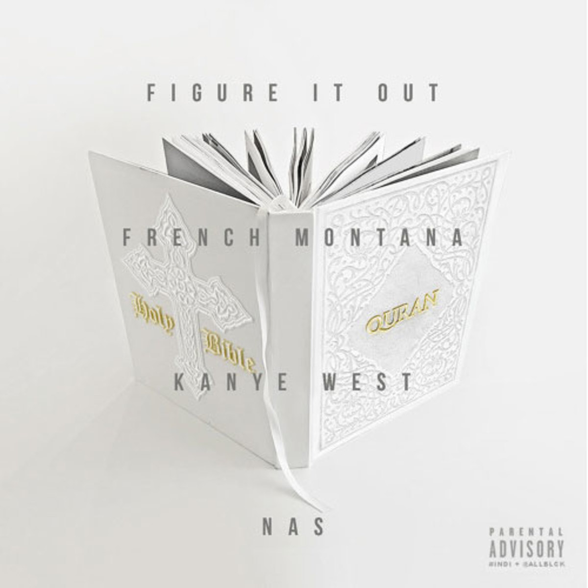 french-montana-figure-it-out.jpg