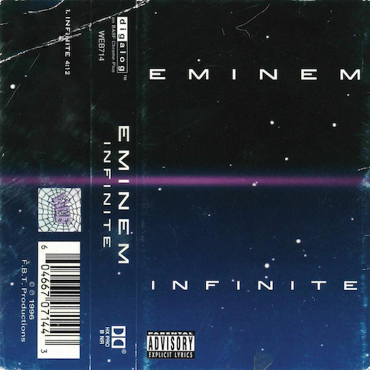 eminem-infinite-fbt-remix.jpg