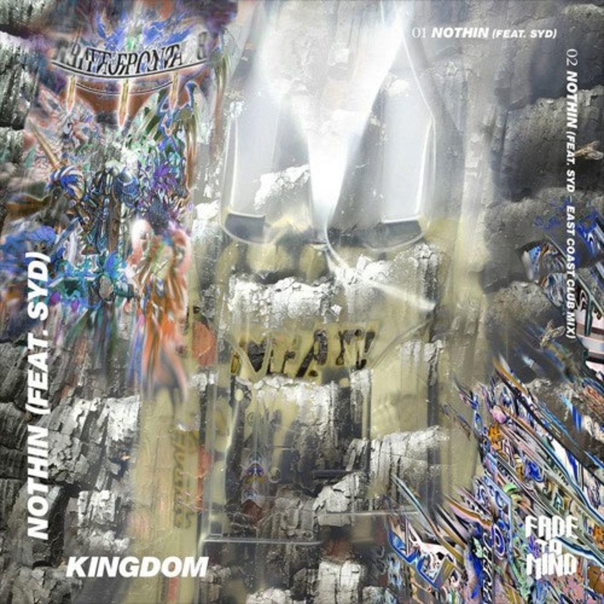 kingdom-nothin.jpg
