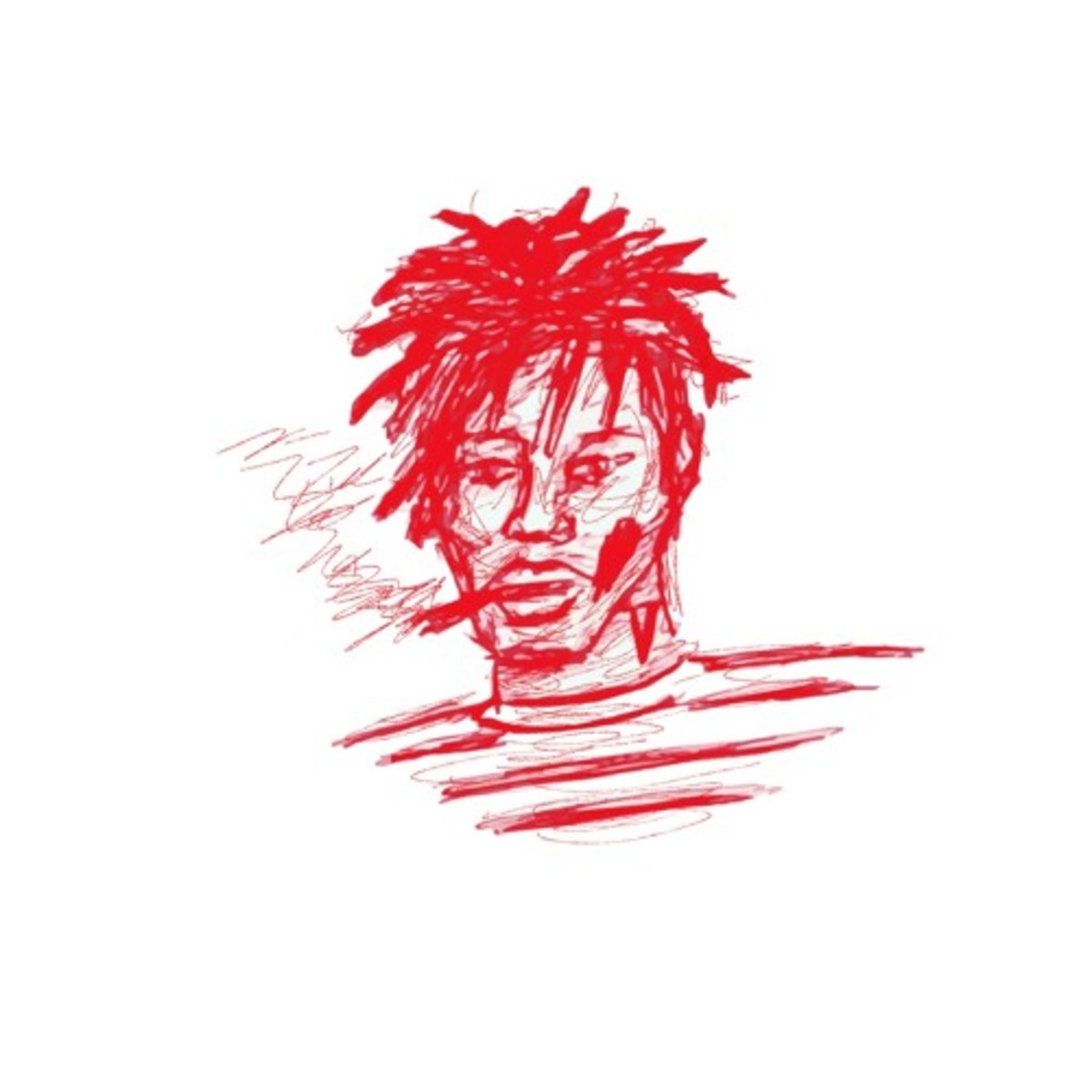 playboi-carti-uno-what.jpg