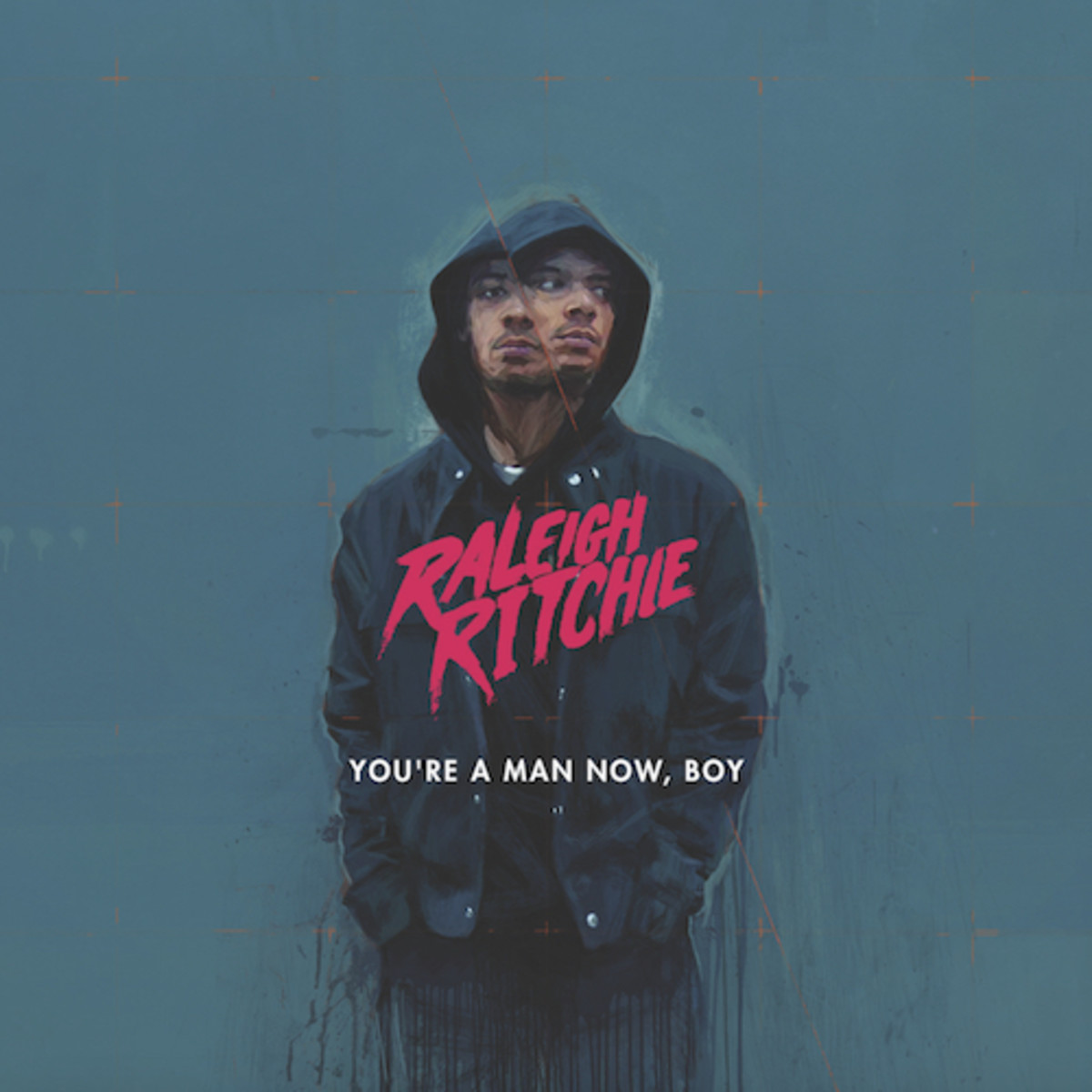 raleigh-ritchie-youre-a-man-now-boy1.jpg