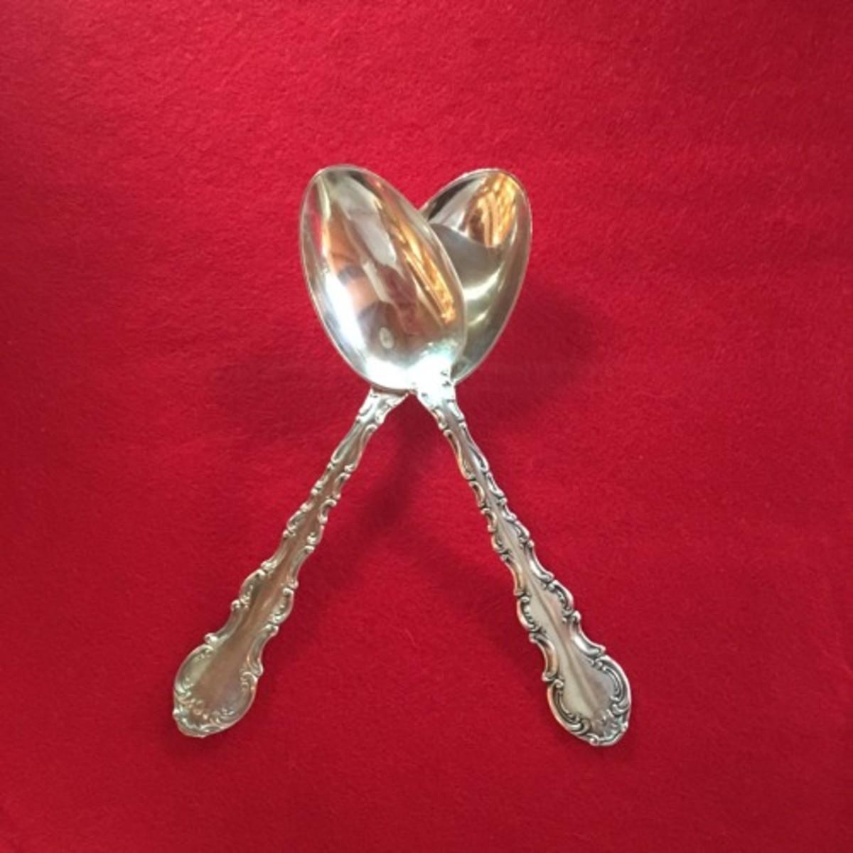 macklemore-ryan-lewis-spoons.jpg