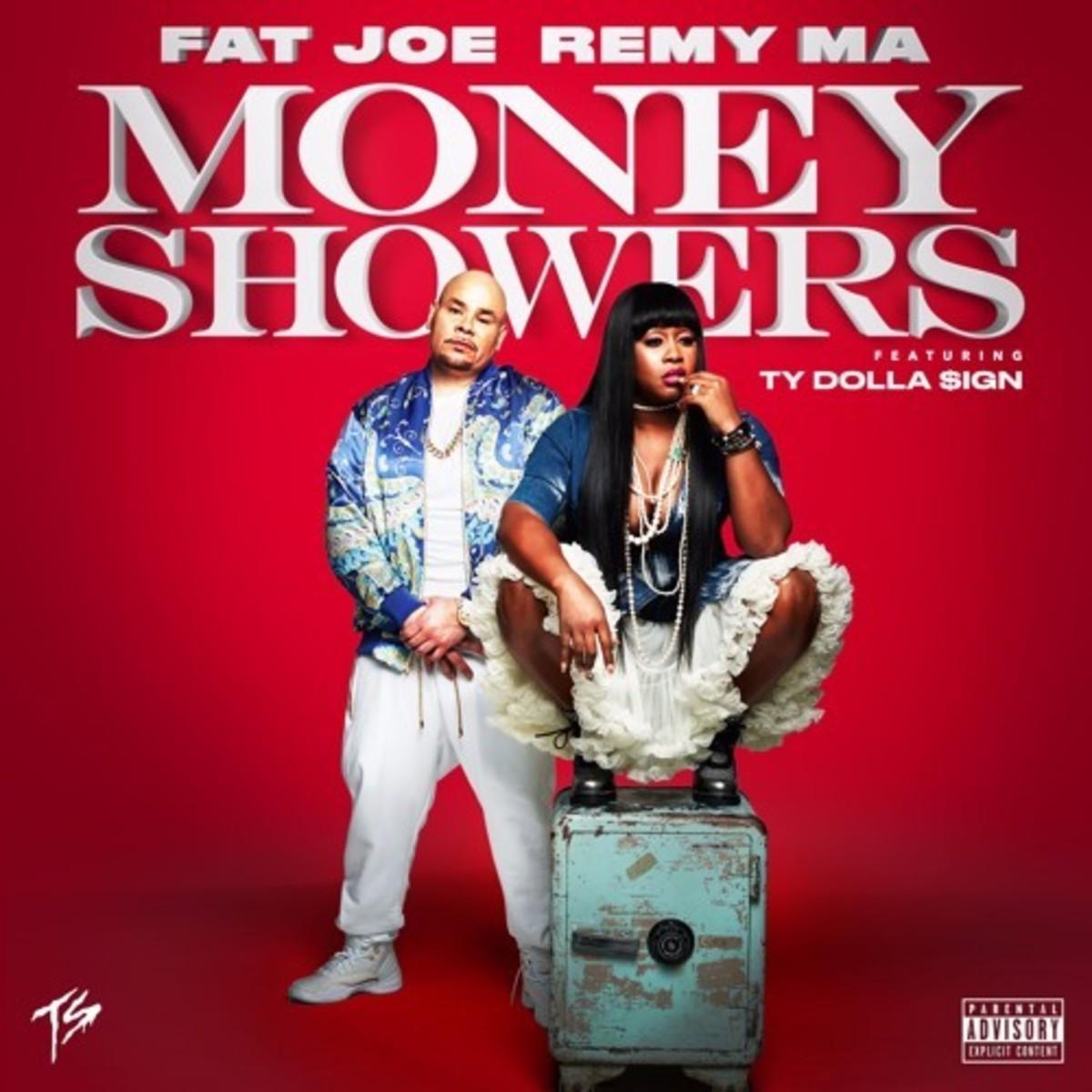fat-joe-remy-ma-money-showers.jpg