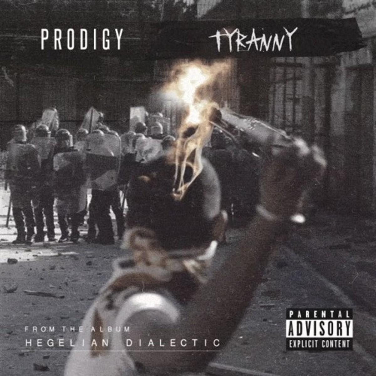 prodigy-tyranny.jpg