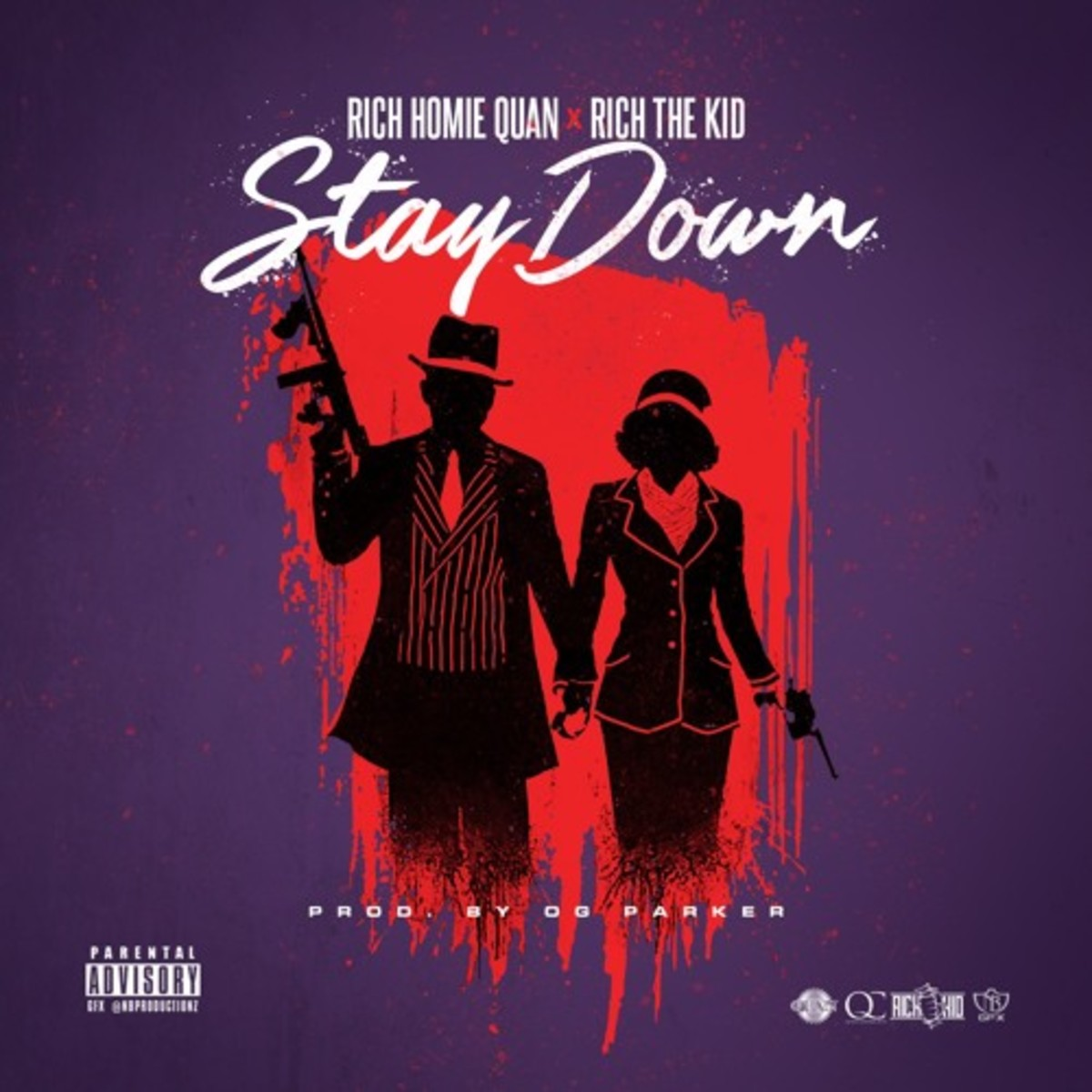 rich-homie-quan-stay-down.jpg