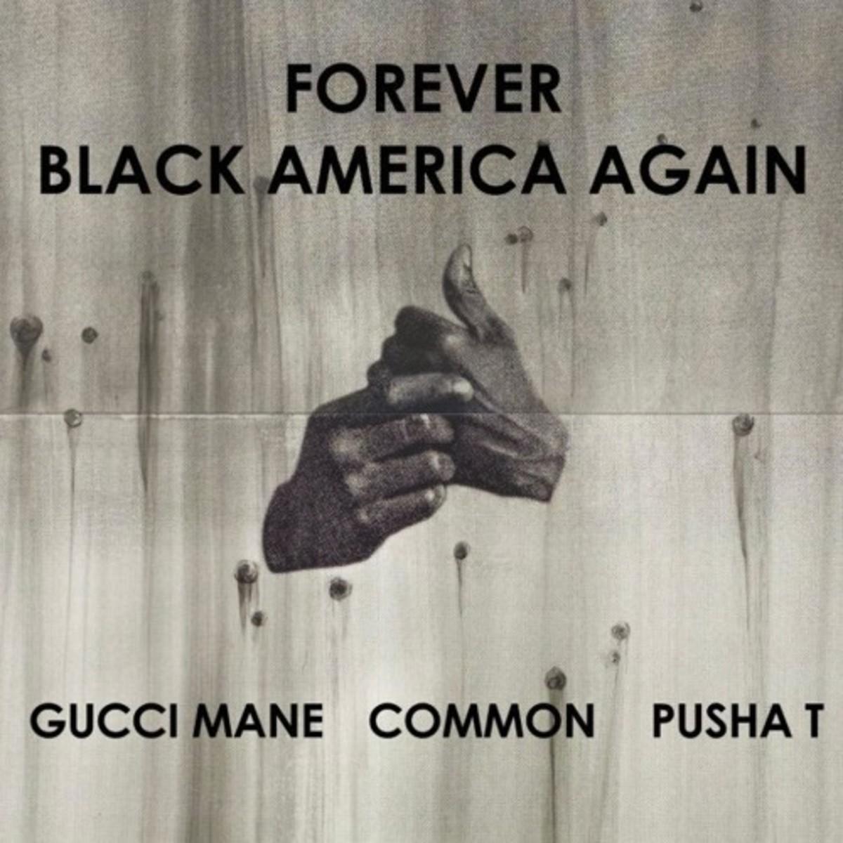 common-black-america-again-remix.jpg