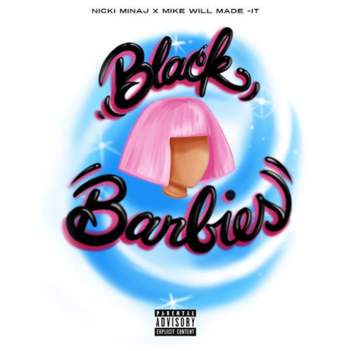 nicki-minaj-mike-will-made-it-black-barbies.jpg