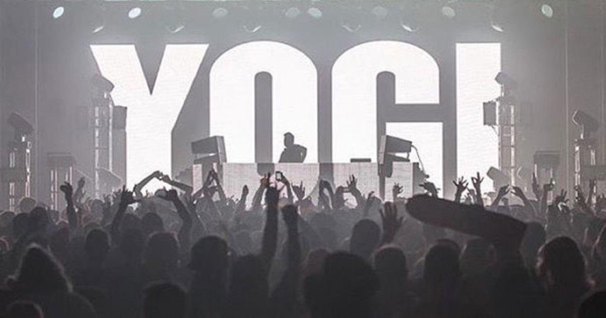 yogi-2016-rec.jpg