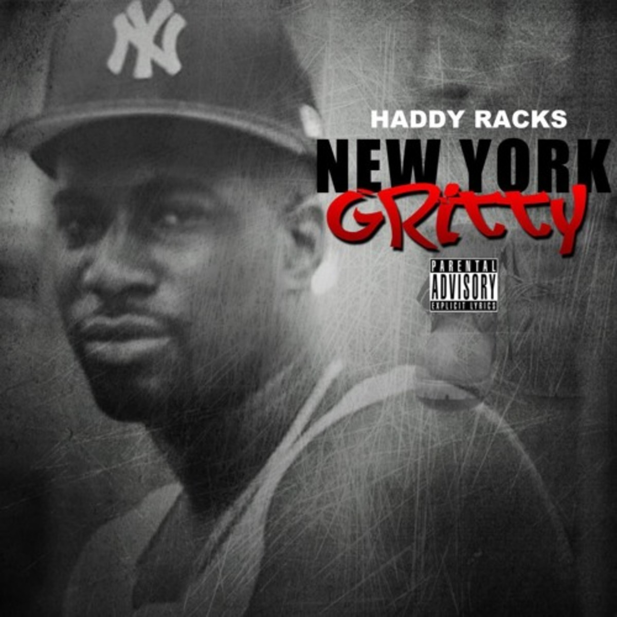 haddy-racks-new-york-gritty.jpg