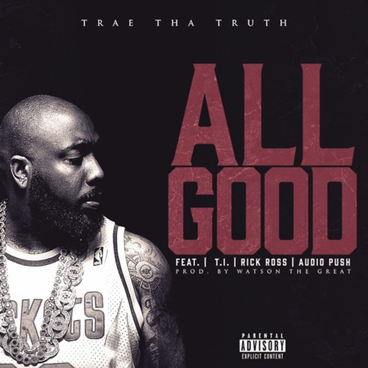 trae-tha-truth-all-good.jpg