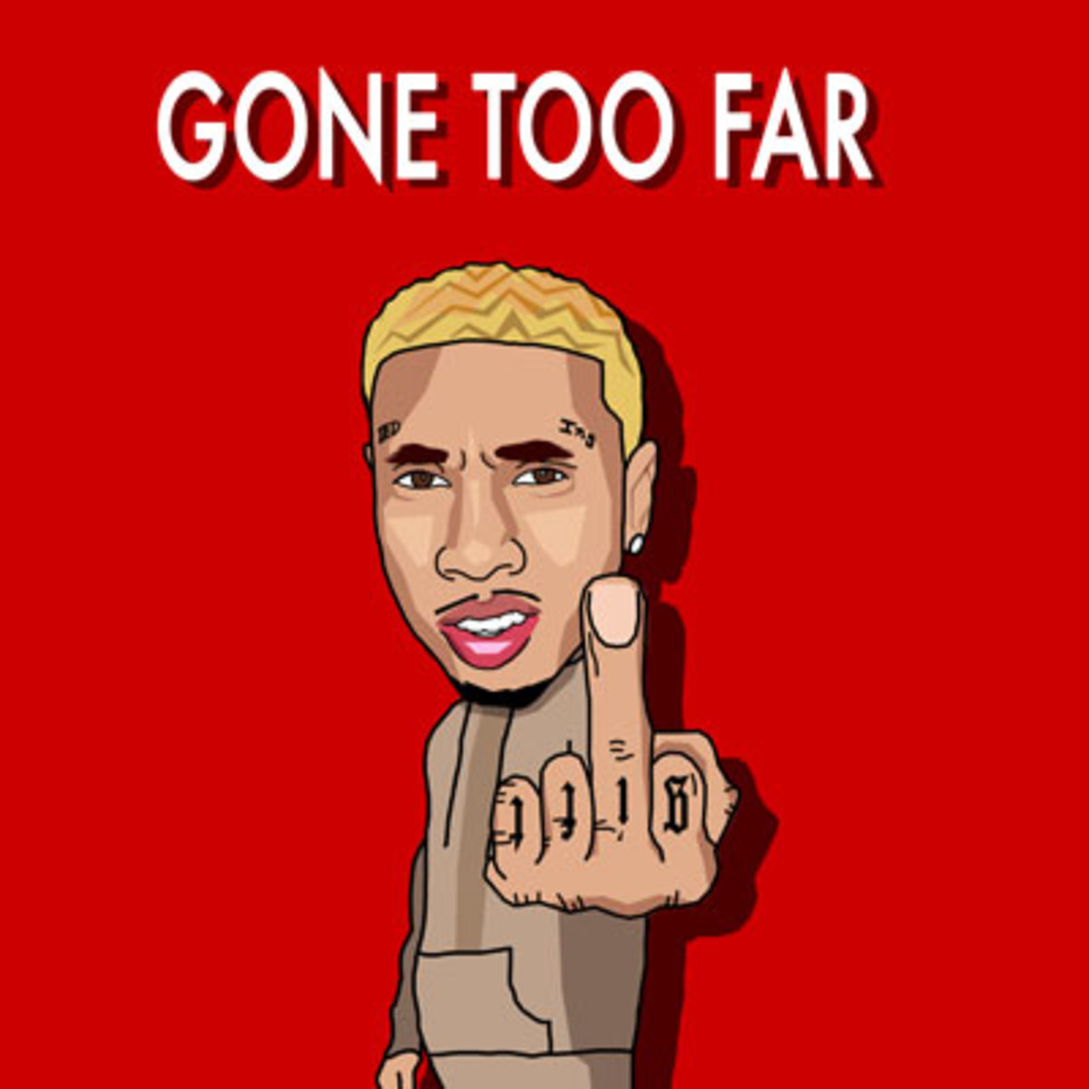 tyga-gone-too-far.jpg