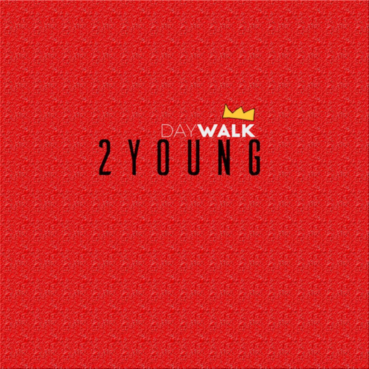 daywalk-2-young.jpg
