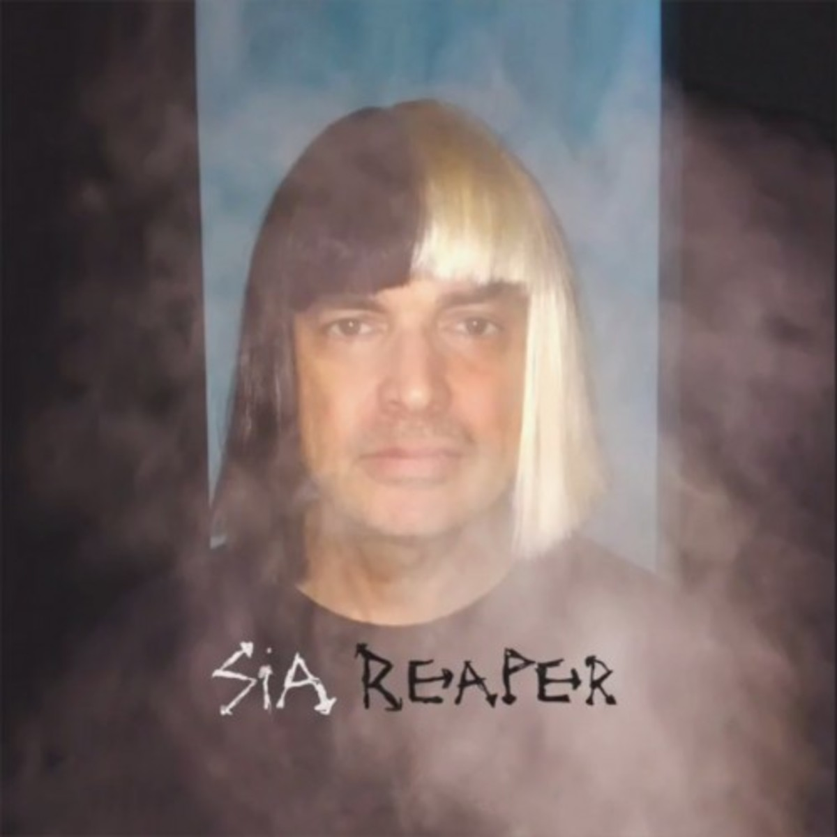 sia-reaper.jpg