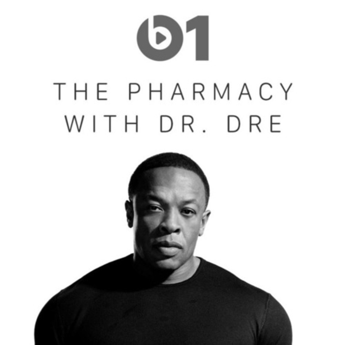 dr-dre-back-to-business.jpg