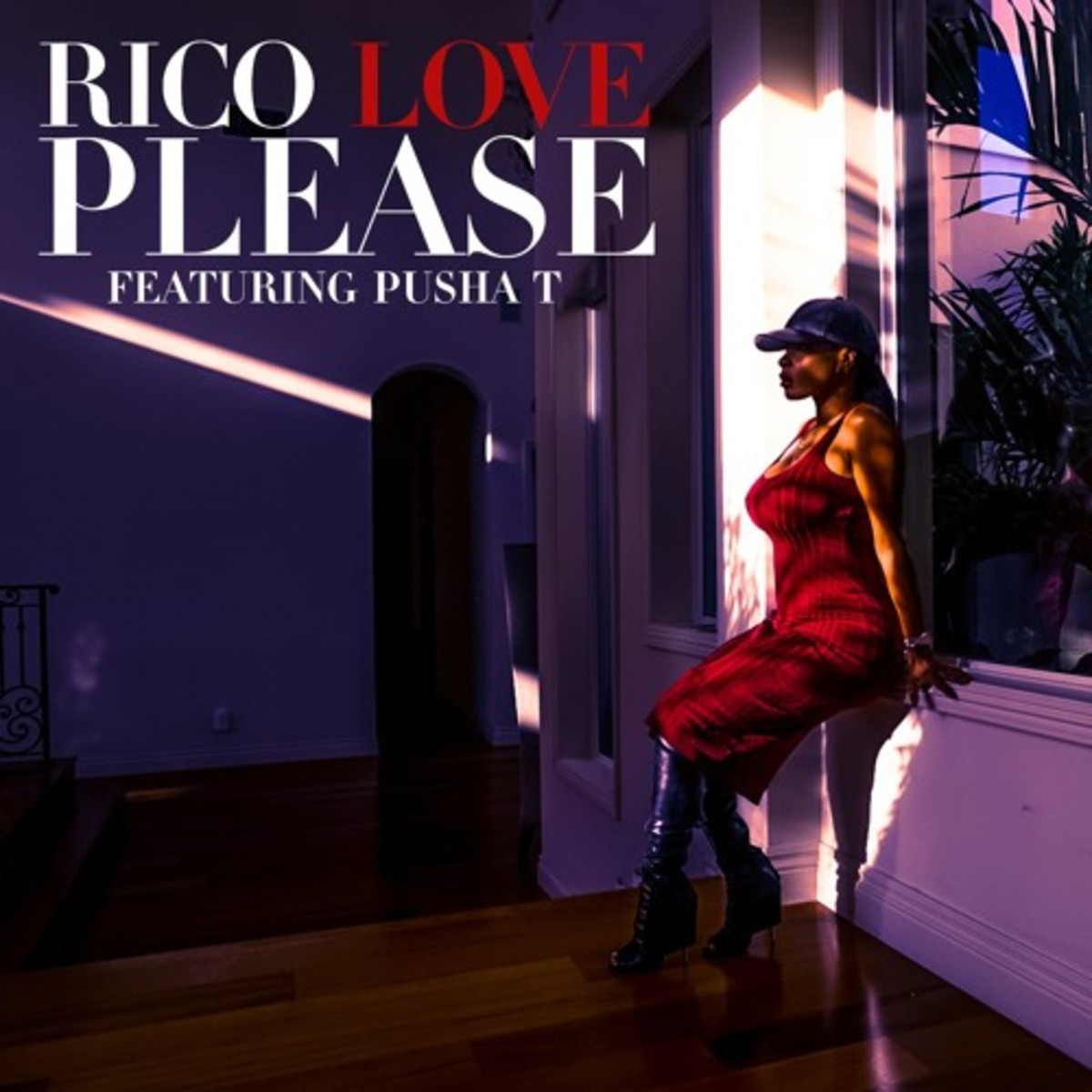 rico-love-please.jpg