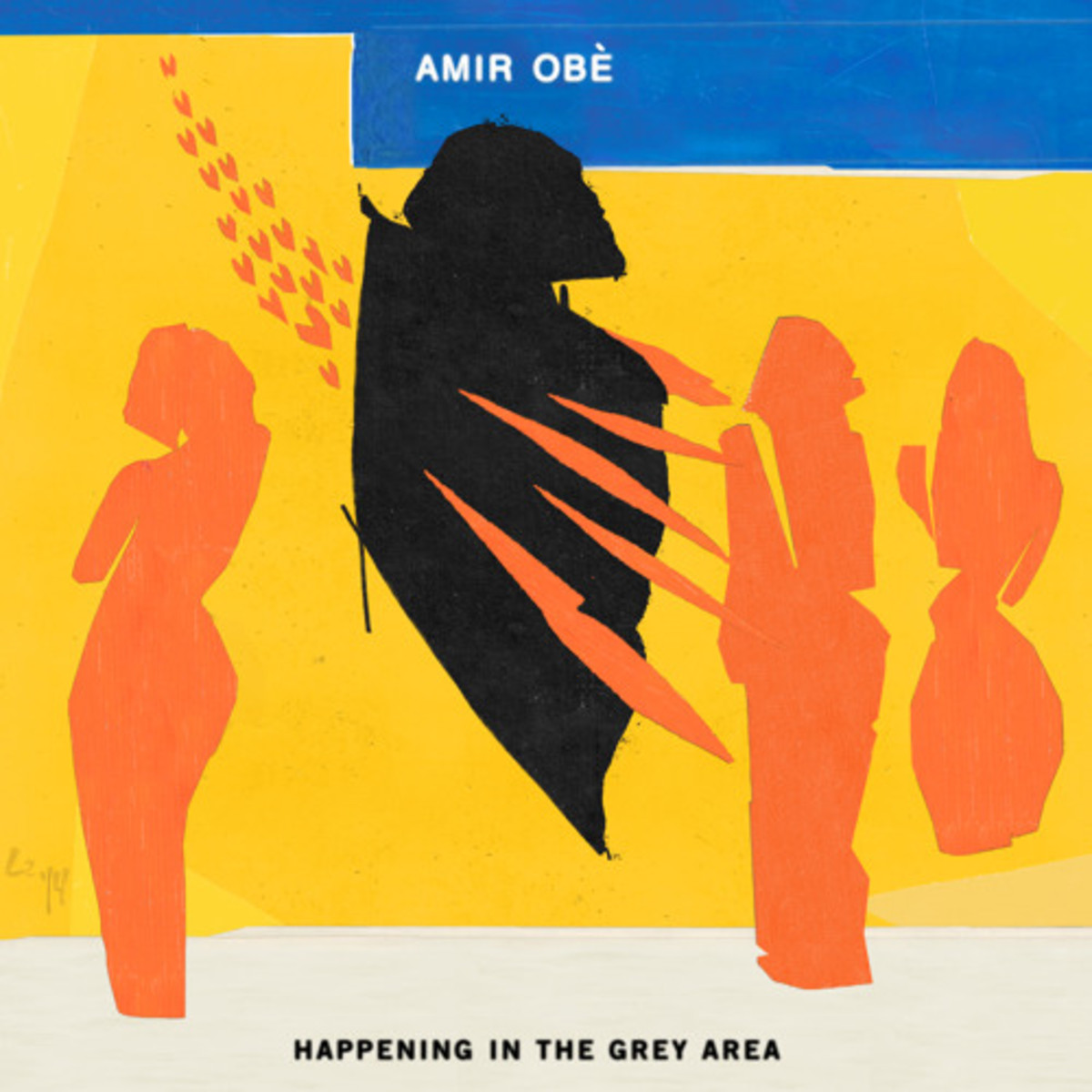 amir-obe-happening-in-the-grey-area.jpg