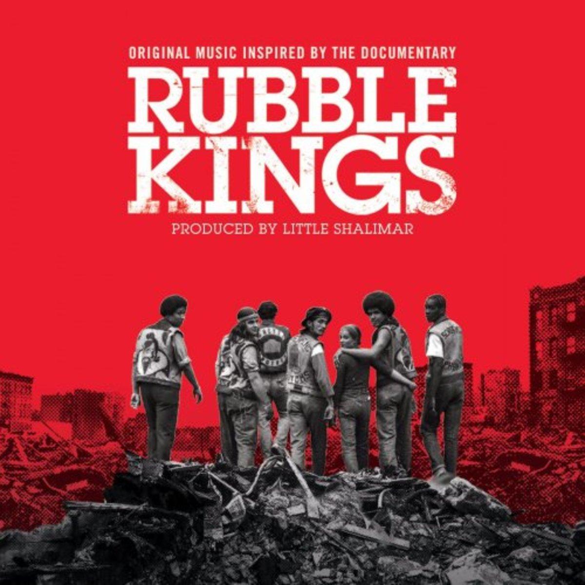 rubble-kings-the-album.jpg