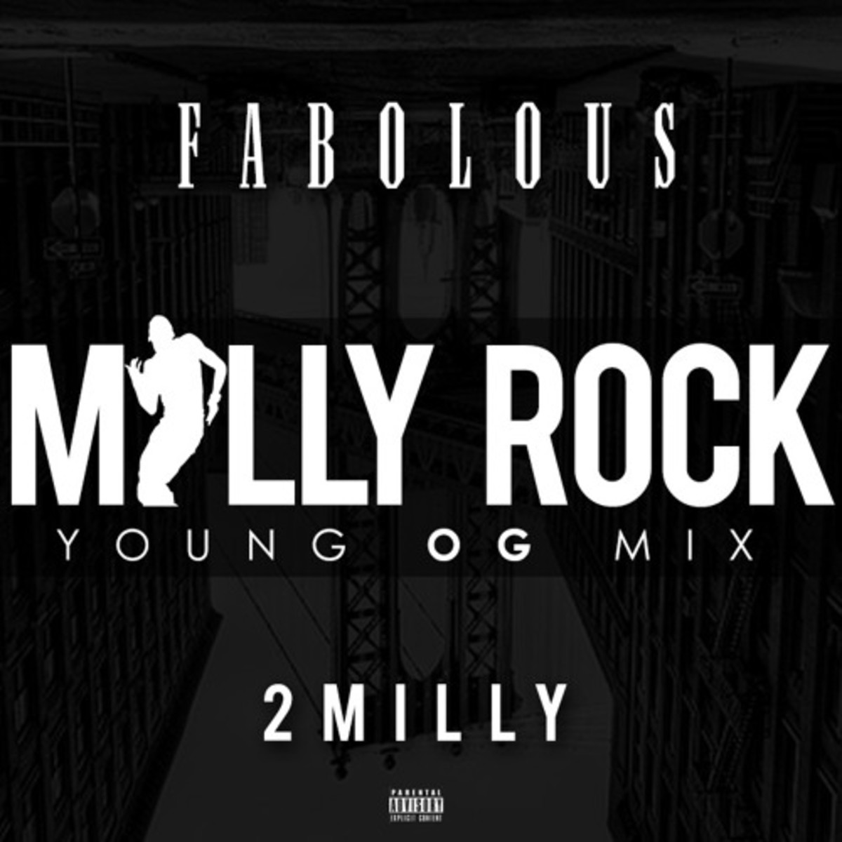 fabolous-milly-rock-remix.jpg