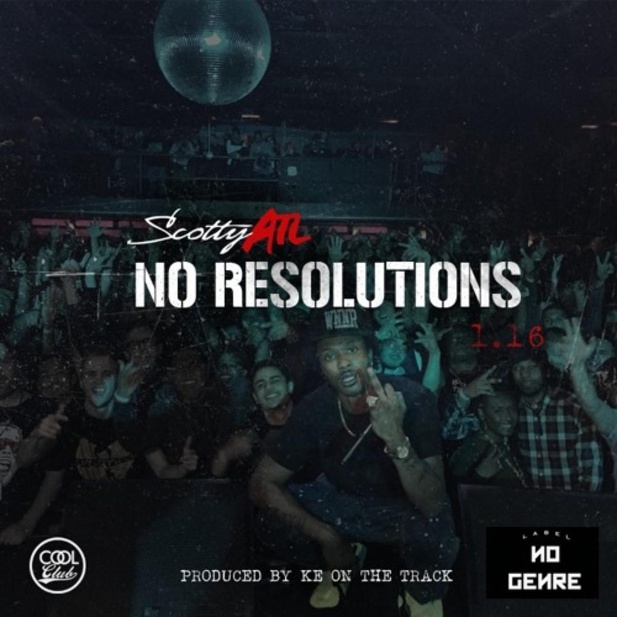 scotty-atl-no-resolutions.jpg