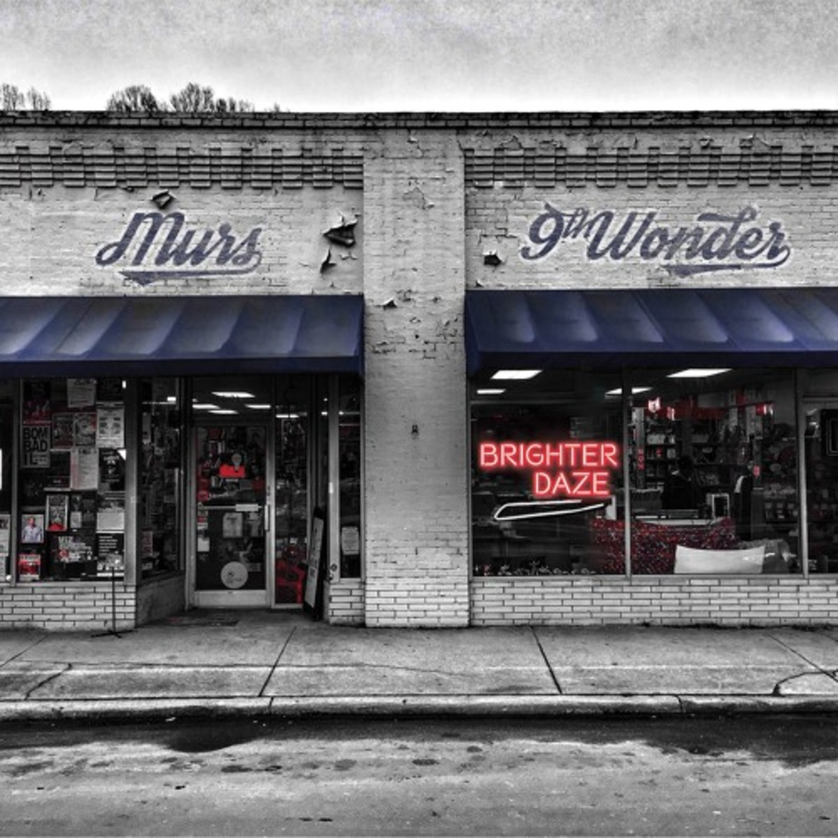 murs-9th-wonder-brighter-daze.jpg