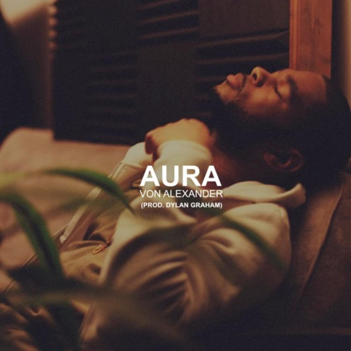 von-alexander-aura.jpg