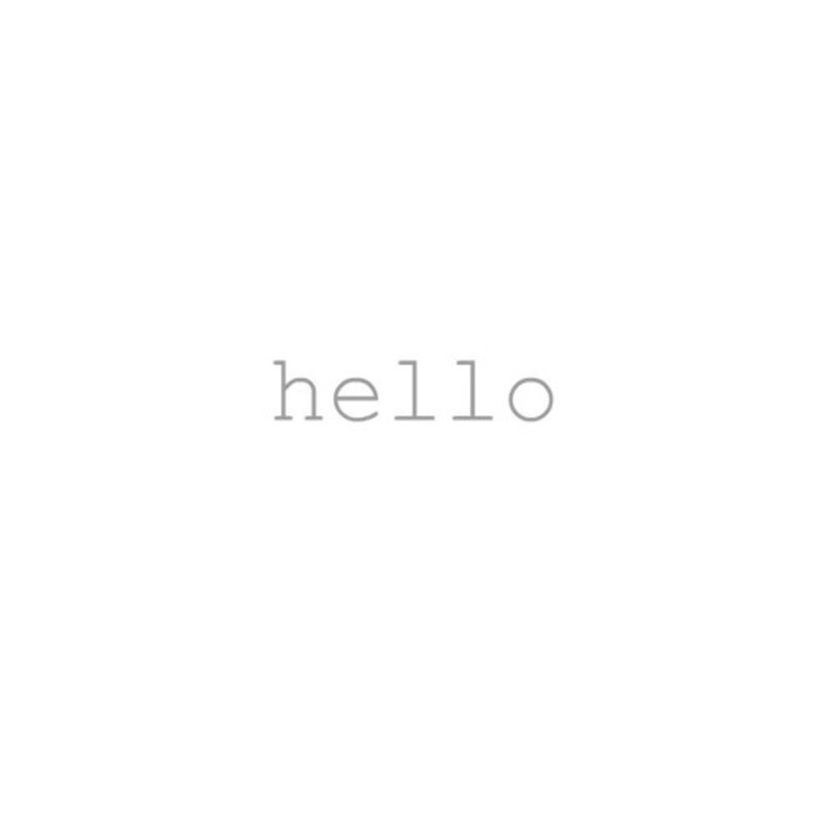jay-idk-hello-freestyle.jpg
