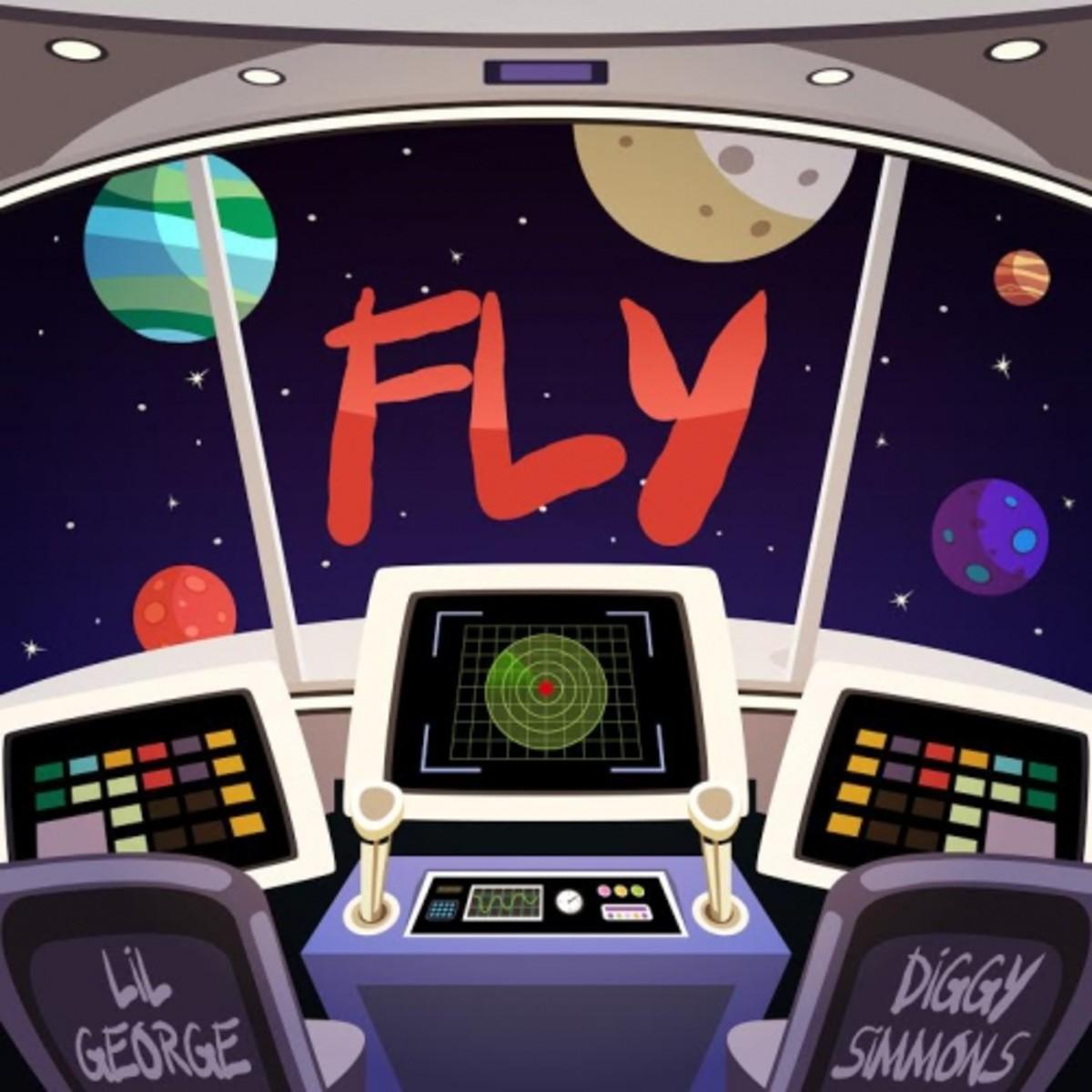lil-george-fly.jpg